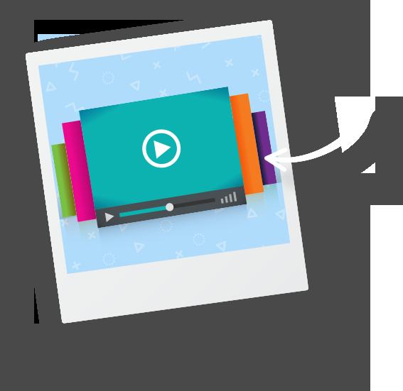 video_polaroid_banner